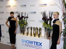 showtex awards`2006
