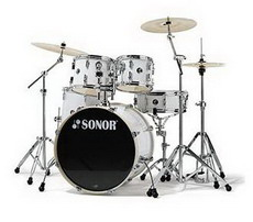 sonor force 1007